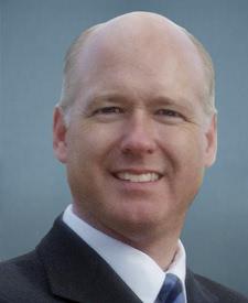 Robert B. Aderholt
