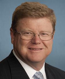 Mark E. Amodei
