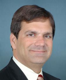 Gus M. Bilirakis