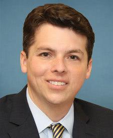 Brendan F. Boyle