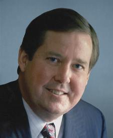 Ken Calvert