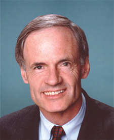 Thomas R. Carper