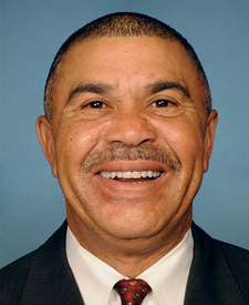 Wm. Lacy Clay