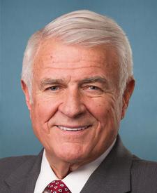John R. Carter