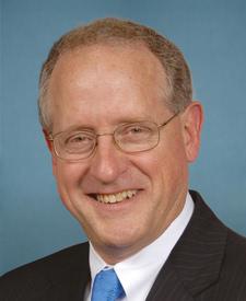 K. Michael Conaway