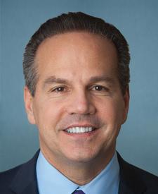 David N. Cicilline