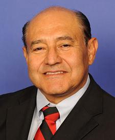 J. Luis Correa