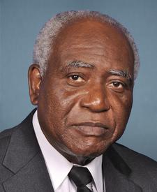Danny K. Davis