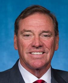 Neal P. Dunn