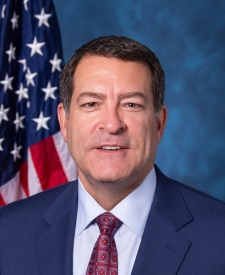 Mark E. Green