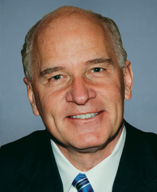 William R. Keating
