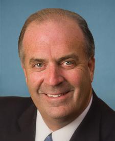 Daniel T. Kildee