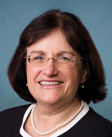 Ann M. Kuster