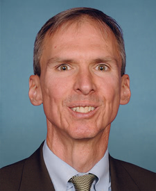 Daniel Lipinski