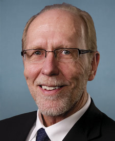 David Loebsack