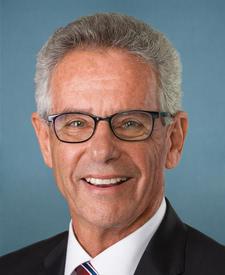 Alan S. Lowenthal