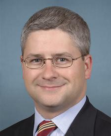 Patrick T. McHenry