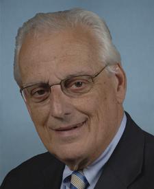 Bill Pascrell, Jr.