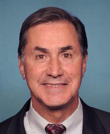 Gary J. Palmer