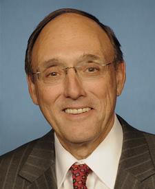 David P. Roe
