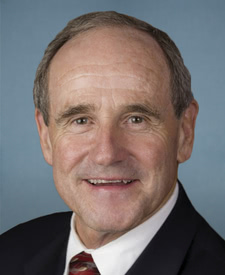 James E. Risch