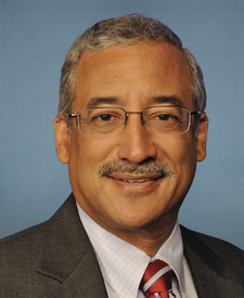 "Robert C. ""Bobby"" Scott"