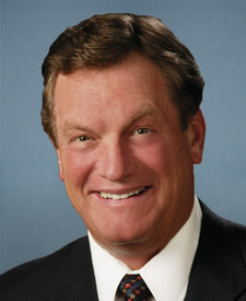 Michael K. Simpson
