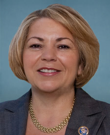 Linda T. Sánchez