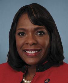 Terri A. Sewell