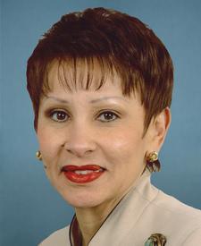 Nydia M. Velázquez