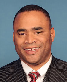 Marc A. Veasey