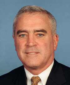 Brad R. Wenstrup