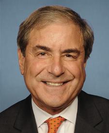 John A. Yarmuth